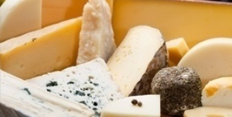 Fromagerie de Vuisternens - fromages - Fribourg